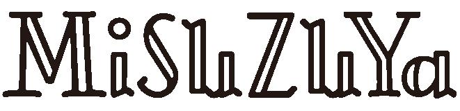 MiSuZuYa