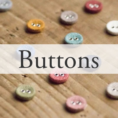 Buttons(ボタン)