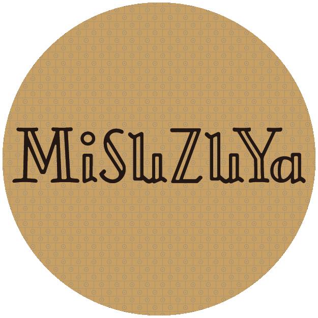 くるみボタン工房MiSuZuYa